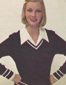 Pia1972