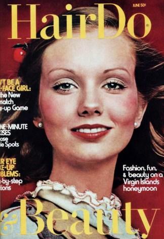 PiaB_1972_June_HairDo_Cover