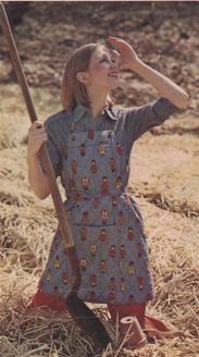 piabuggert1972