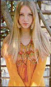 piaorange1969