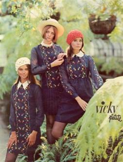 RegineJ_TracyW_ColleenC_1969_VickyVaughn