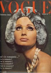 scan0047_jpgbritish vogue 64