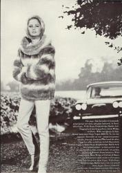 scan0174_jpgbritish vogue64