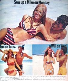 Sew_PiaB_1971_May_17_Singer_Bikinis