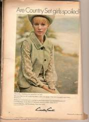 SueM_1966_Mar_Mademoiselle_CountrySet