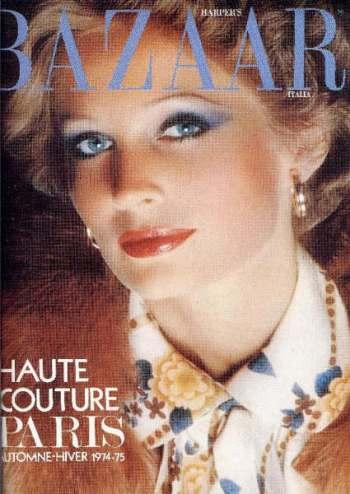 SueM_1974_1975_Bazaar_Italian
