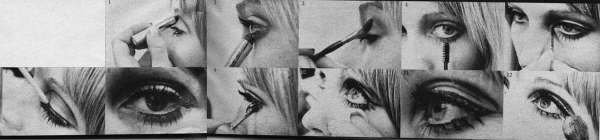 susan_murray_eyes0