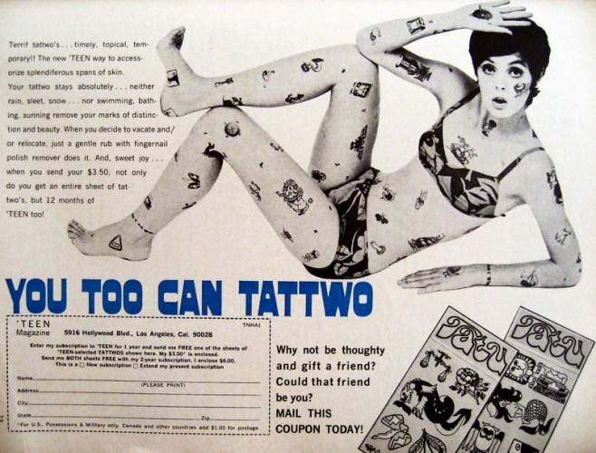 Tattoo_1967_Oct_Teen_TracyW