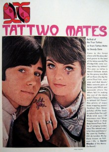 Tattoo_1967_Oct_Teen_TracyW_EmittRhodes