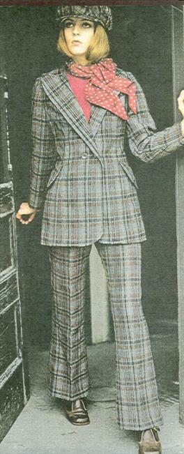 tracy1969