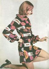 tracy19691