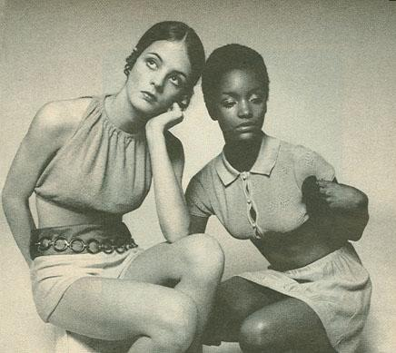 tracy_and_joyce_1969