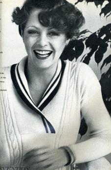 Tracy_Weed_1974_British_Vogue