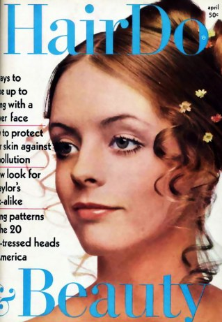TracyW_1970_Apr_HairDo_Cover