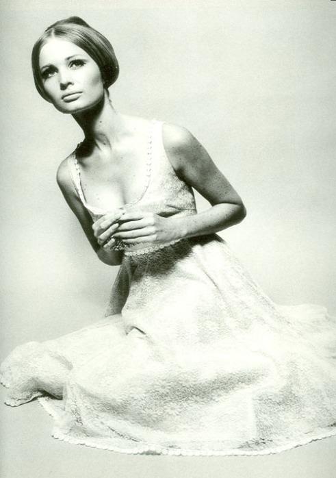 vogue1964