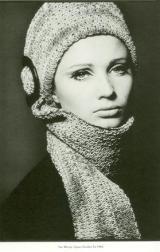 vogue1964_3