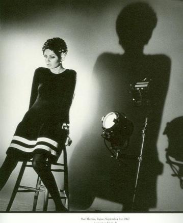 vogue1967