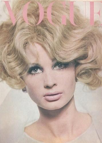 Vogue_May_65_jpg