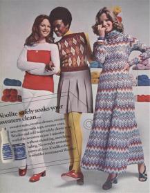 woolite1972