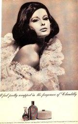 1963_chantilly_ad_tamara