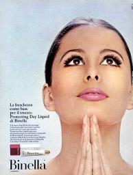 Binella_1968_TamaraN_VS_Makeup