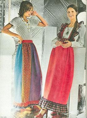 bonniesusan1971