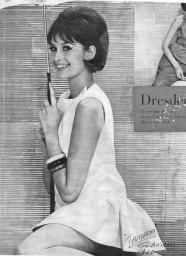 glamour_1959
