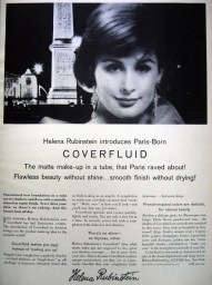HelenaR_1961_Apr_Bazaar_TamaraN_CoverFluid