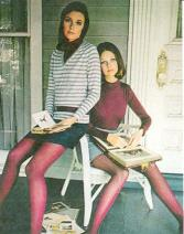 lisa_and_susan1969