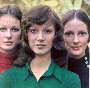 lovecosmetics1971