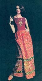 mccalls1964