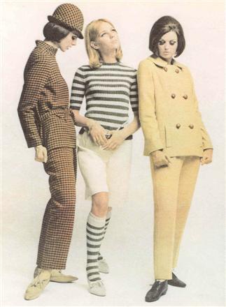mccalls1965