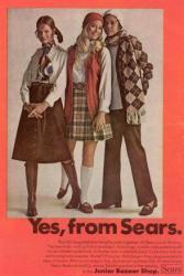 sears_1969