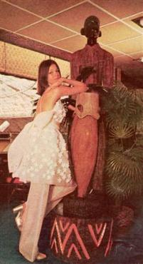 susan1969