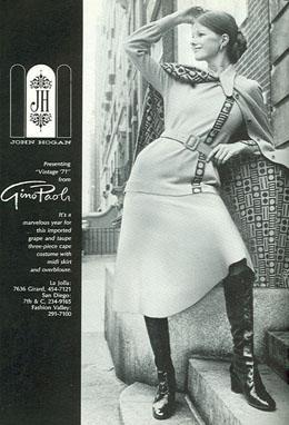 susan1971