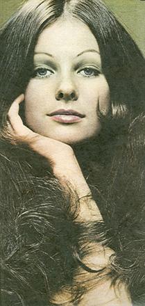 susan1971_2