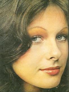 Susan1971_3_001