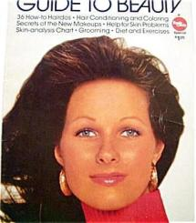 susan_forristal_family_circle_guide_to_beauty