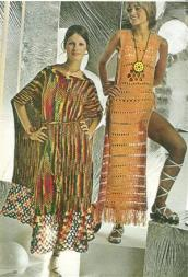 susanbonnie1971