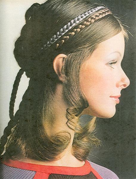 susanf19701
