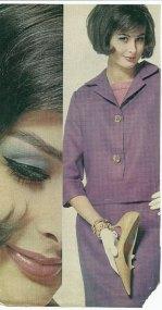 tamara_1961_glamour_magazine