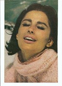 tamara_1961_glamour_magazine_001
