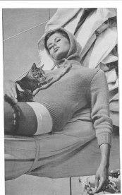 tamara_1961_glamour_magazine_3