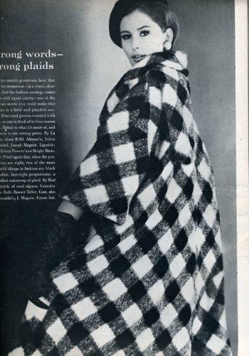 tamara_1961_Vogue