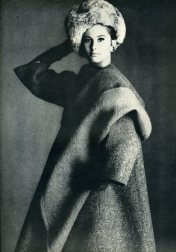 tamara_1961_Vogue_Irving_Penn