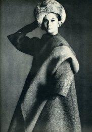 tamara_1961_Vogue_Irving_Penn