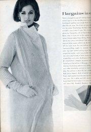 tamara_1962
