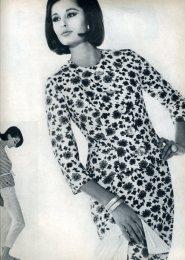 tamara_1962_2