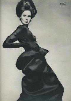 tamara_1962_Bazaar_Richard_Avedon