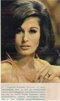tamara_1963_Eeva